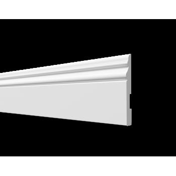 DD50/Плинтус (126x16x2000мм)/13, шт