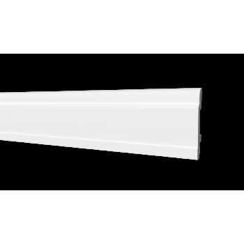 DD702/Плинтус (150х22x2000мм)/10, шт