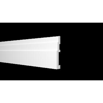 DD704/Плинтус (100х16x2000мм)/16, шт