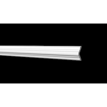 DD801/Уголок (38x38x2000мм)/32, шт