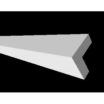 DD803/Уголок (30x30x2000мм)/36, шт