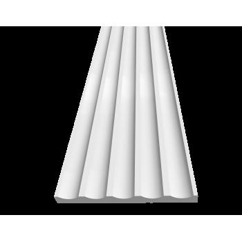 DD902/Панель (130x10x2000мм)/18, шт