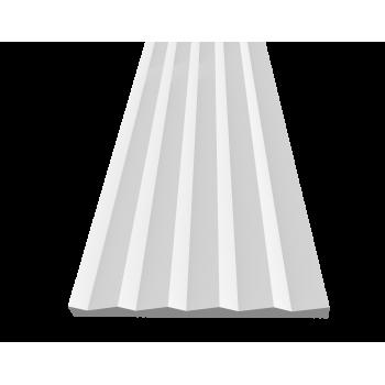 DD903/Панель (150x10x2000мм)/14, шт