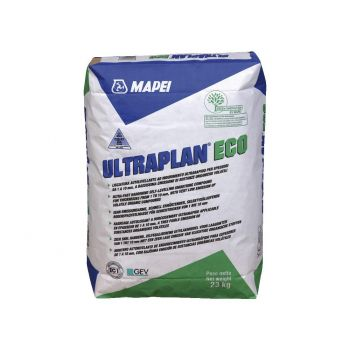 ULTRAPLAN ECO 23кг